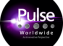 pulse-logo-blog