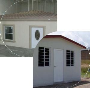 two-circles-housing